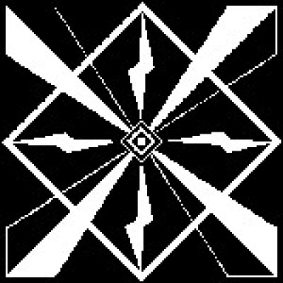 Lollapalooza - News, recensioni, articoli, interviste