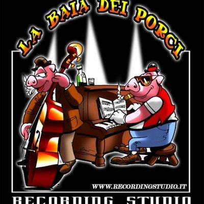 La Baia dei Porci Recordingstudio
