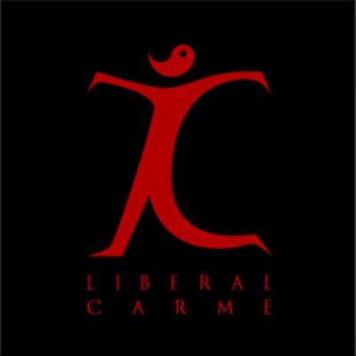 Liberal Carme Foto gallery