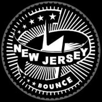 New Jersey Foto gallery