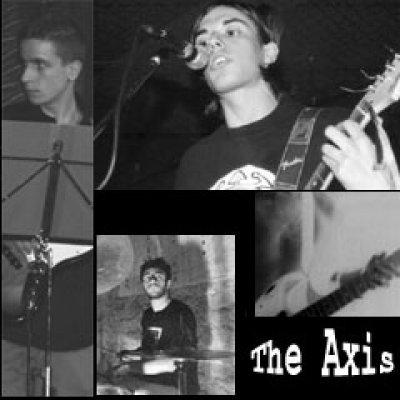The Axis [Lazio] Foto gallery