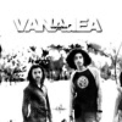 Vanadea