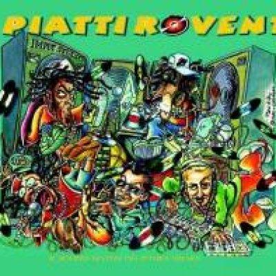 Piatti Roventi Foto gallery