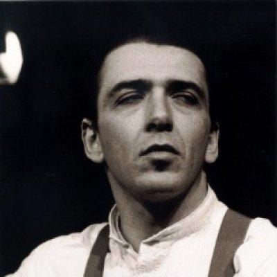 Fabio Furlan