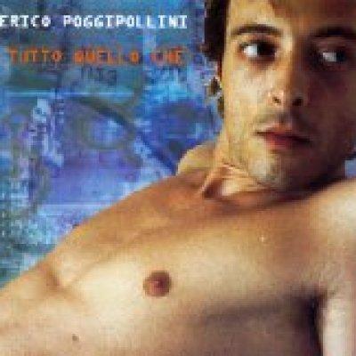 Testi canzoni Federico Poggipollini