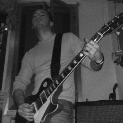 vinyl fucktory - News, recensioni, articoli, interviste