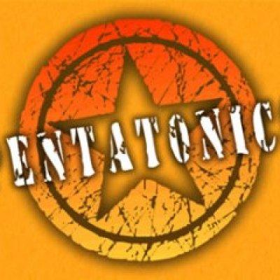 Pentatonics Foto gallery