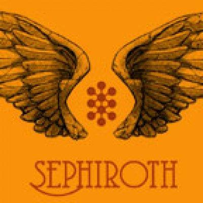 Sephiroth - News, recensioni, articoli, interviste