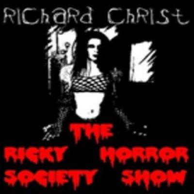 Richard Christ Foto gallery