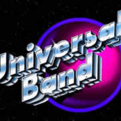 Universal Band Foto gallery