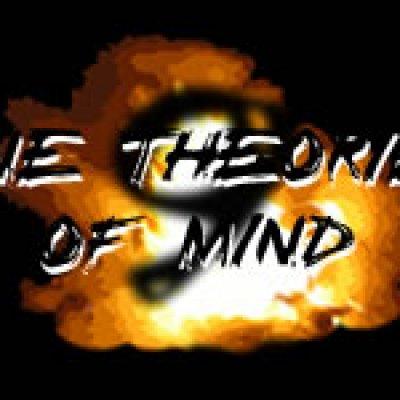 Nine Theories Of Mind