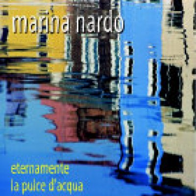 Marina Nardo Foto gallery