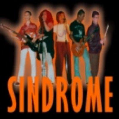 Sindrome [Puglia] Foto gallery
