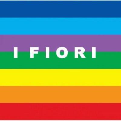 I FIORI Foto gallery