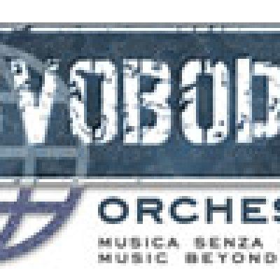 Svoboda Orchestra