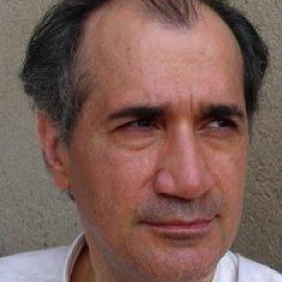 Mario Cottarelli Prodigiosa macchina (frammento) Ascolta