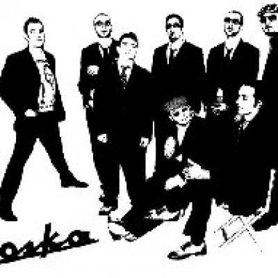 Compagnia Orchestrina Ska (C.O.Ska)