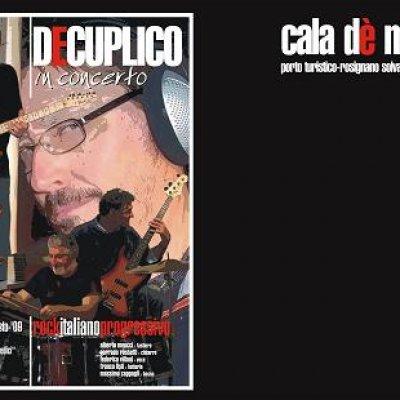DECUPLICO Foto gallery