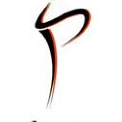 Patchanka Soledada - News, recensioni, articoli, interviste