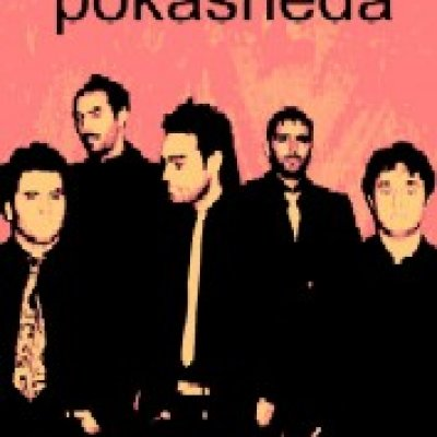 Pokasheda Foto gallery