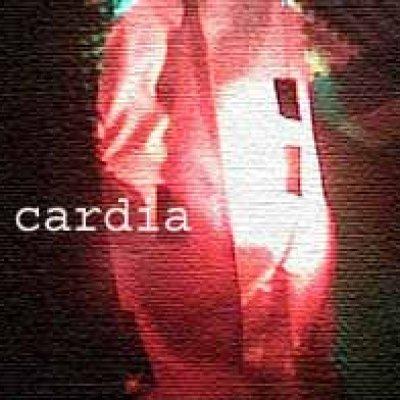 Biografia Cardia