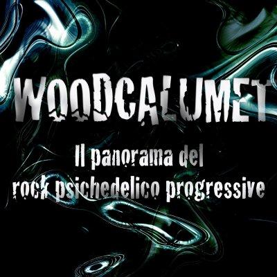 Woodcalumet Foto gallery