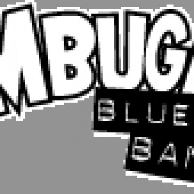 Mbugi Blues Band Foto gallery