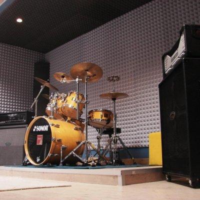 D-Studio Spazio Musica