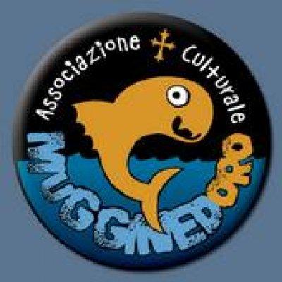 Associazione Culturale Mugginedoro
