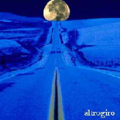 Altrogiro Foto gallery