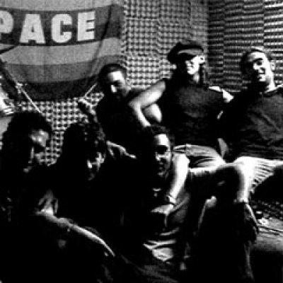 SkaFever Ensemble