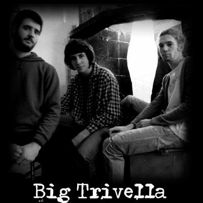 Tutti i video di Big Trivella