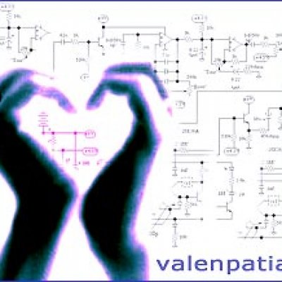 Valenpatia Foto gallery