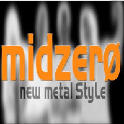 MidZero Foto gallery