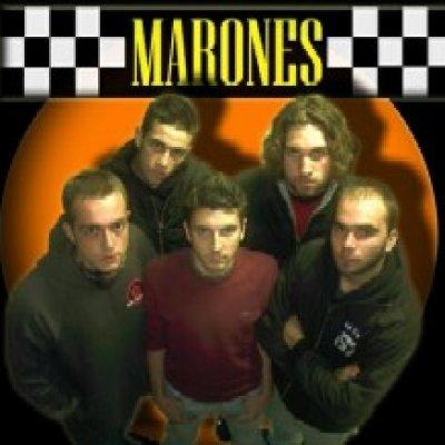 Marones Foto gallery
