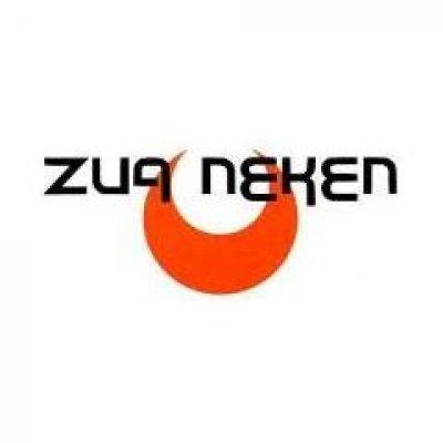 Zua Neken