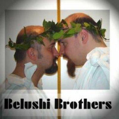Belushi Brothers