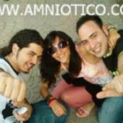 Amniotico Foto gallery