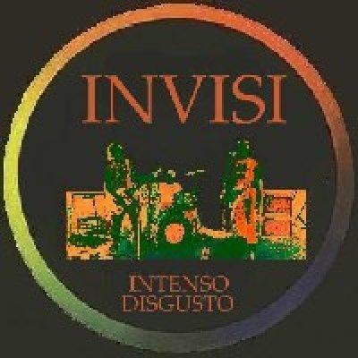Invisi Foto gallery