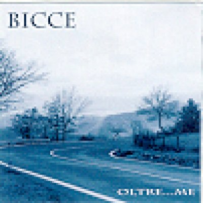 Bicce Foto gallery