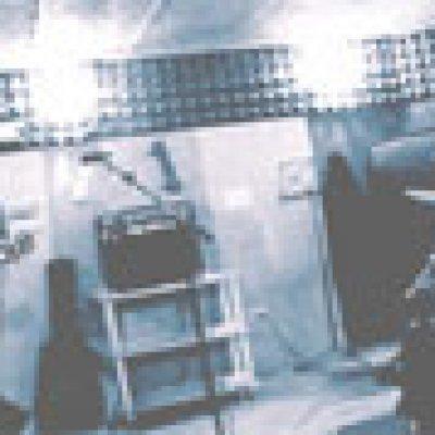 Suite [Lazio] - Discografia - Album - Compilation - Canzoni e brani