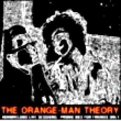 Biografia The Orange-man Theory