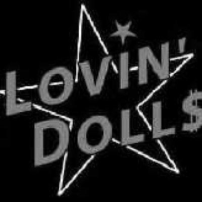 Lovin' Dolls Foto gallery