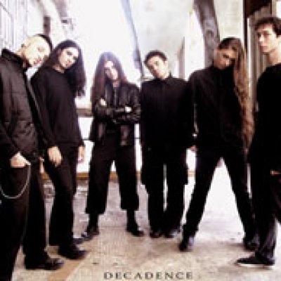 Decadence Foto gallery