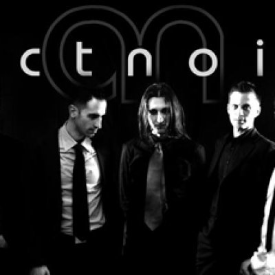 Act Noir - News, recensioni, articoli, interviste