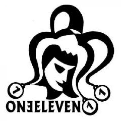 OneEleven Foto gallery