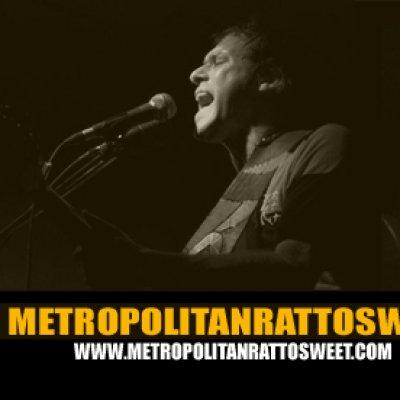 Biografia Metropolitan Ratto Sweet