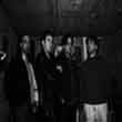 Quarzo Nero - Discografia - Album - Compilation - Canzoni e brani