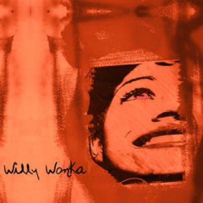 Willy Wonka Foto gallery