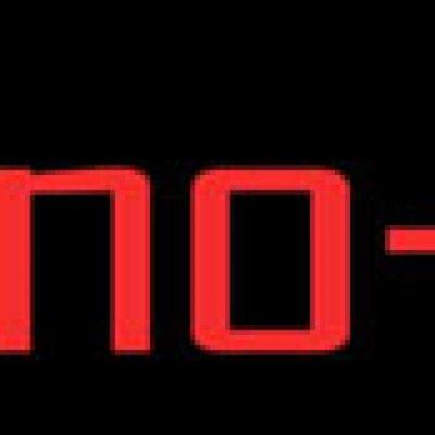 Inno-It